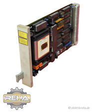 Siemens smp-e143 c8451-a1-a150-2