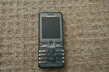 Sony Ericsson K770i - Silver (Unlocked) Mobile Phone