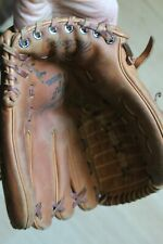 Willie Mays Youth Pro Model MacGregor M20T Right Handed Thrower Mitt