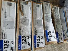 New Eaton Br2024B125 Indoor Main Breaker 125 Amp Eaton Main Breaker Indoor