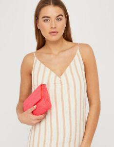 Luna Beaded Clutch Bag Accessorize Clutch Bag Accessorize Hand bag