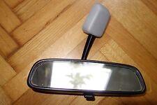 Honda Civic 96-00 rear view mirror interior oem
