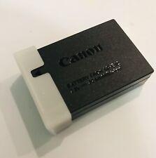 Batterie Canon LP-E12 Neuve ** Original Canon ** Pour EOS 100D,M,M2,M10