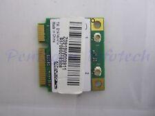Intel 512an _ hmwg WLAN WiFi Board s570800183i06 para MSI ms-6837d