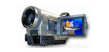 "SONY DCR TRV235E 2,5"" Display Digital8 Hi8 Video 8 Kompatibel Firewire FB. Top!"