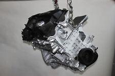 BMW Z4 E85 2.0i 110KW 150PS Motor Triebwerk Engine N46B20B N46