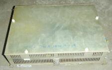 Heidenhain Drive CNC Control Unit LE 351 B _ LE351B _ 243 992 80 _ 238289 009478