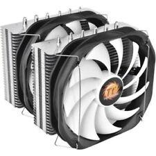 Thermaltake 4-Pin 140mm CPU Fans & Heatsinks