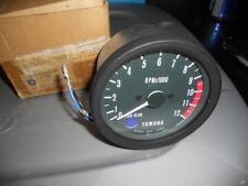 NOS Yamaha XS360 XS400 Tachometer 1L9-83540-01