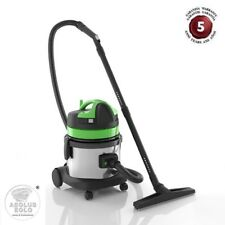 AEOLUS Professional Vacuum Cleaner Solid Vacuum For Soot And Warm Ash LP31 230V