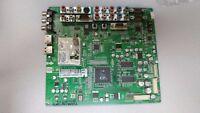 LG EBU50193602 (EAX42499101) Main Board for 42LG30-UD