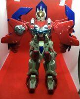 Power Rangers Zord Battle Robot Action Figure