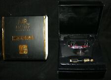 Corgi Juguete Union Jack Mini Cooper Coche - Maestro Réplicas Fair Exclusivo -