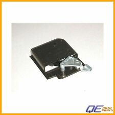 Genuine Hood Release Handle Fits: Mercedes-Benz 560SL 107 Chassis 350SL 380SL