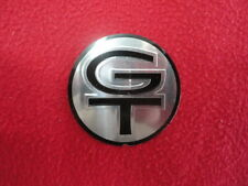NEW 1970 FORD TORINO GRILLE ORNAMENT INSERT SUPER NICE AMERICAN MADE REPRO