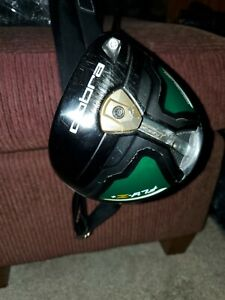 King Cobra Fly Z+ Adjustable Driver