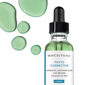 SkinCeuticals phyto corrective Gel 30ml/1oz
