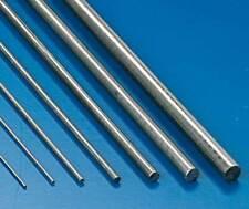Stahldraht Federstahldraht von 0,3 mm bis 6 mm verschiedene Mengen