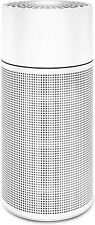 Blueair Blue Pure 411+ Air Purifier for Home 3 Stage with Washable Pre-Filter