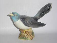 "Beswick "" Cuckoo "" model No.2315 . By Albert Hallam"