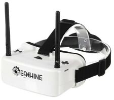 FPV Goggles Eachine EW30 with DVR Built-in