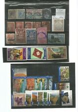 worldwide stamps b1 WORTH A LOOK