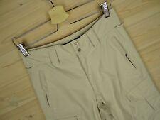 S453 Helly Hansen Invierno Pantalones Pantalones Tamaño XS Original De Esquí Snowboard