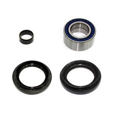 Bronco Front Wheel Bearing Kit AT-06637