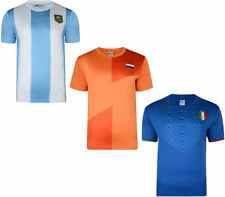 Unbranded Football Activewear for Men