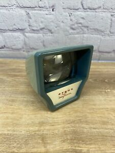 Vintage Argus Pre-Viewer for Slide Photos - Works Well