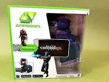 Appgear Elite Command AR iPhone Android Mobile Phone Game Gun Commander Shooter