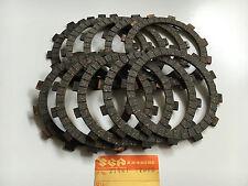 "ORIGINAL SUZUKI EMBRAGUE DISCOS (10 Kit) "" 21441-12000"""