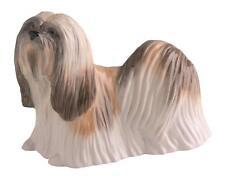 John Beswick Dogs Figure LHASA APSO JBD73 - New & Boxed