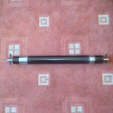 ROGER BLACK SILVER MEDAL TREADMILL MODEL-GM-41001 ( REAR ROLLER FOR SALE ONLY )