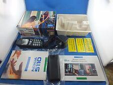 Original Nokia 5110 Türkce, Bulgarski Hrvatski Srpski Slo Fra Bulgarski Griechis