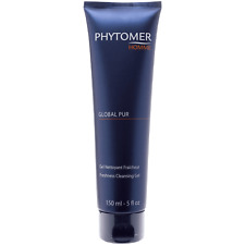 Phytomer Homme GLOBAL PUR Freshness Cleansing Gel 5oz