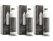 compatible with Kenmore 9980 Refrigerator Water Treatment Filter Free shipping