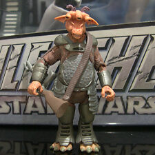 STAR WARS the vintage collection MAWHONIC podracer pilot TPM ep1 VC71