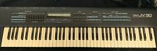 Roland JV-90 in good condition from CA