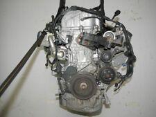 Motor ohne Anbauteile (Diesel) N22B1 / 241689km HONDA ACCORD IX KOMBI 2.2 I-DTEC