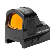 Holosun Hs507C V2 Red Circle Dot Mrds Reflex Sight for Pistol