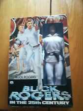 Buck Rogers Mego 1979 Perfect In Box