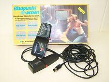 alte Spielkonsole Blaupunkt TV actice Vintage Computer