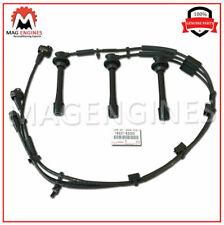 Spark Plug Wire Set Genuine Toyota 19037-20011