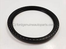 Genuine OEM Ford Engine Crankshaft Rear Main Seal F4AZ6701A