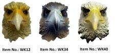 Boy Scout Eagle Woggle/neckerchief slide item no. WK12/WK34/WK40