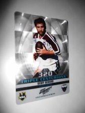 Penrith Panthers Original Single NRL & Rugby League Trading Cards