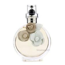 Perfumes de mujer Eau de parfum valentino 80ml