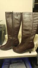 Hush Puppies - Bicton women's boot, size 10 - H951166