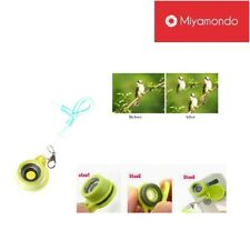 Jelly Lens 3 Image Effect Filter for iPhone Cell Phone Digital Lomo Camera